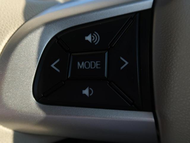 Gメイクアップリミテッド SAIII 社外ナビ 衝突被害軽減 全周囲カメラ 両側電動スライドドア LEDヘッドランプ ETC(38枚目)