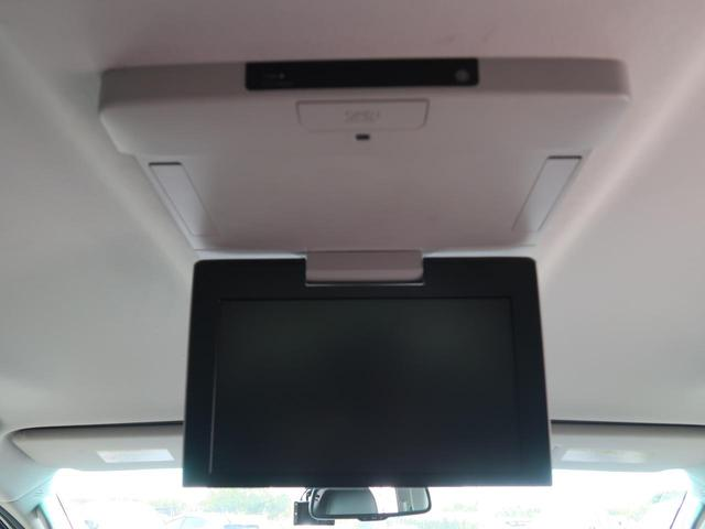 240S タイプゴールド 純正8型ナビ 後席モニター 両側電動スライドドア バックカメラ HIDヘッドランプ ETC クルーズコントロール 電動リアゲート(35枚目)
