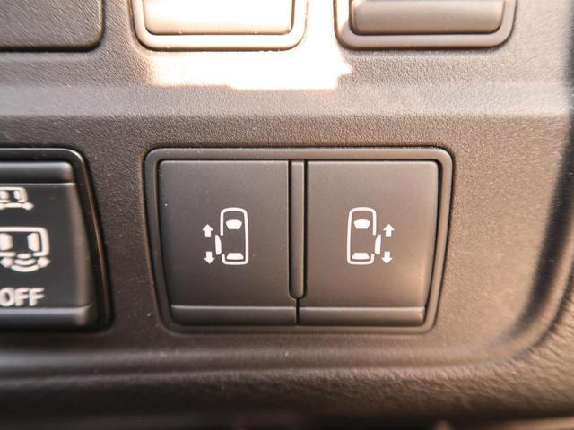 ハイウェイスター Vセレクション 社外ナビ バックカメラ 両側電動スライドドア LEDヘッドランプ オートクルーズ ETC(8枚目)