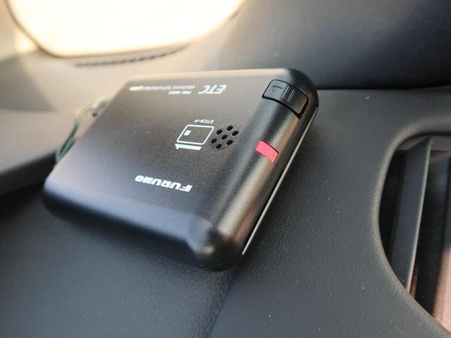 ハイウェイスター Vセレクション 社外ナビ バックカメラ 両側電動スライドドア LEDヘッドランプ オートクルーズ ETC(10枚目)