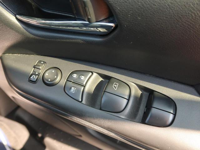 ハイウェイスター Vセレクション 社外ナビ バックカメラ 両側電動スライドドア LEDヘッドランプ オートクルーズ ETC(33枚目)