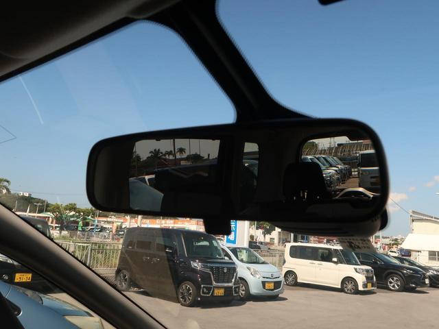 ハイウェイスター Vセレクション 社外ナビ バックカメラ 両側電動スライドドア LEDヘッドランプ オートクルーズ ETC(47枚目)