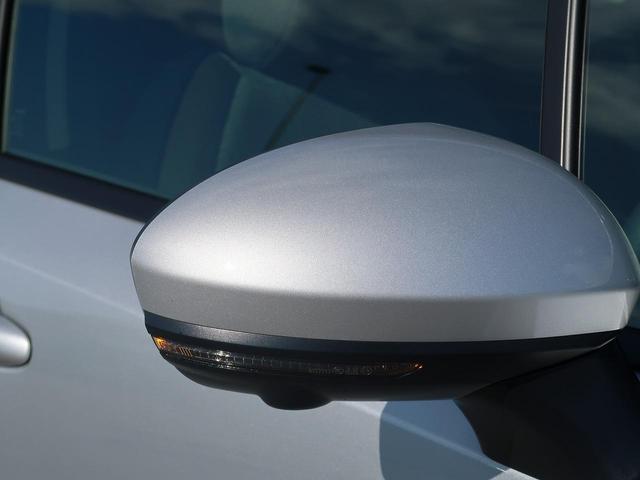 S 純正ナビ 衝突被害軽減 全周囲カメラ LEDヘッドランプ bluetooth フルセグTV(27枚目)