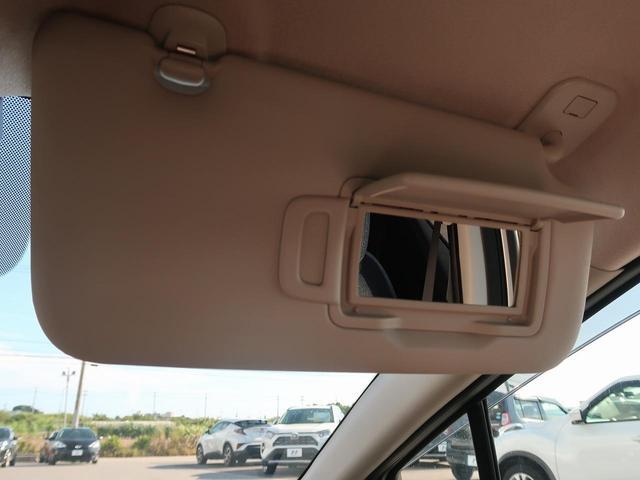 S 純正ナビ 衝突被害軽減 全周囲カメラ LEDヘッドランプ bluetooth フルセグTV(44枚目)