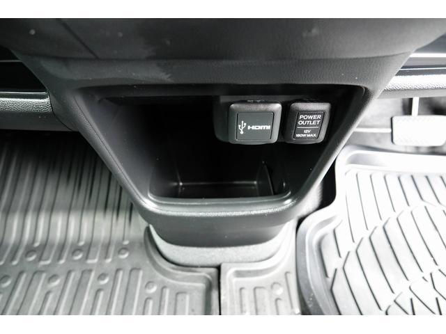 「ホンダ」「N-ONE」「コンパクトカー」「沖縄県」の中古車32