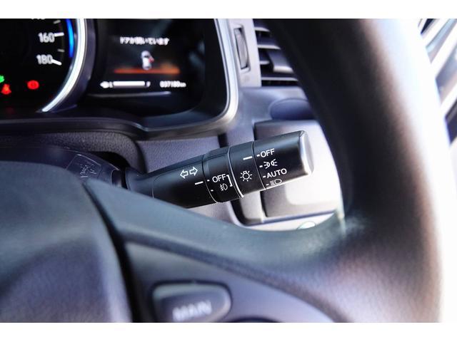 13G・L ホンダセンシング レンタアップ車 衝突軽減ブレーキ付(28枚目)