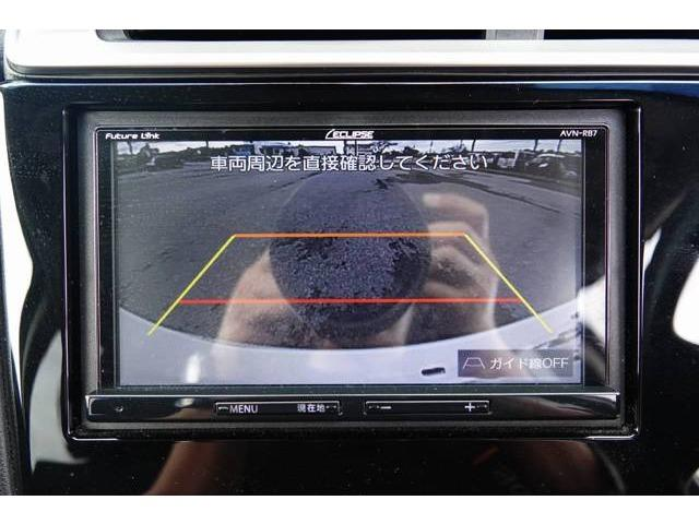 13G・L ホンダセンシング レンタアップ(10枚目)
