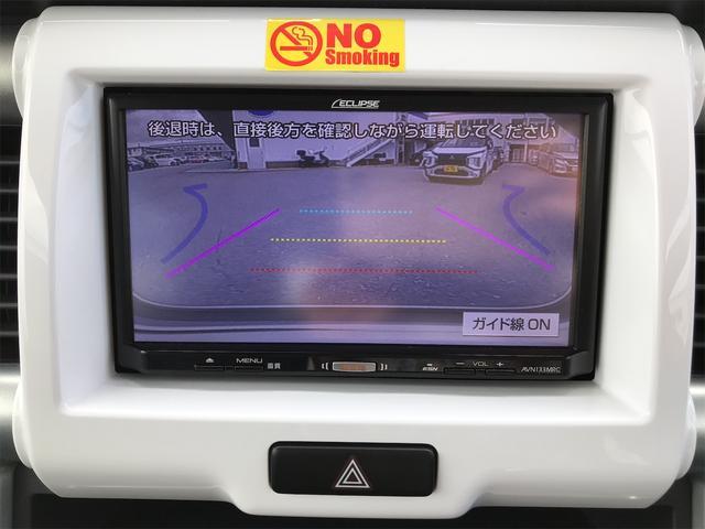 「マツダ」「フレアクロスオーバー」「コンパクトカー」「沖縄県」の中古車15