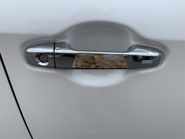 ZS 煌 Toyota Sefety Sence Bi-Beam LEDヘッドランプ 純正16インチアルミホイール エアロパーツ 両側パワースライド ナビ ETC バックカメラ(10枚目)