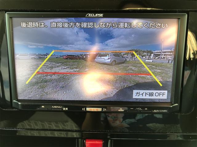 カスタムG-T 両側パワースライド スマートアシスト ナビ ETC バックカメラ(20枚目)