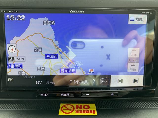 X S LEDヘッドランプ スマートアシスト プッシュスタート ブルートゥース ナビ ETC バックカメラ(16枚目)