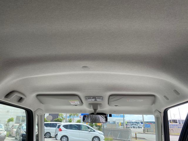 X SAIII 左側後ろパワースライドドア カーナビ ETC バックカメラ(23枚目)
