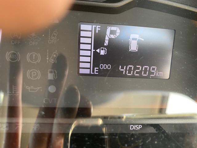 L SAIII カーナビ ETC バックカメラ スマートアシスト(15枚目)