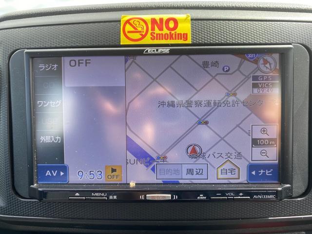 L SAIII カーナビ ETC バックカメラ スマートアシスト(16枚目)