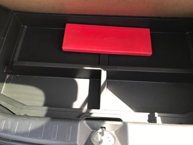 ブラックエディション カーナビ ETC バックカメラ プッシュスタートボタン 衝突被害軽減システム(35枚目)