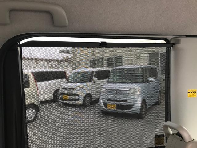 X SAIII カーナビ ETC バックカメラ 衝突被害軽減システム 左後ろパワースライドドア(27枚目)