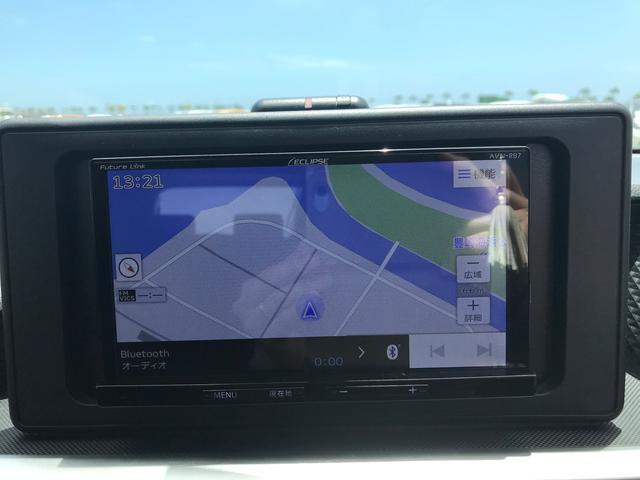 Z カーナビ(Bluetooth接続可) ETC バックカメラ 衝突被害軽減システム(17枚目)