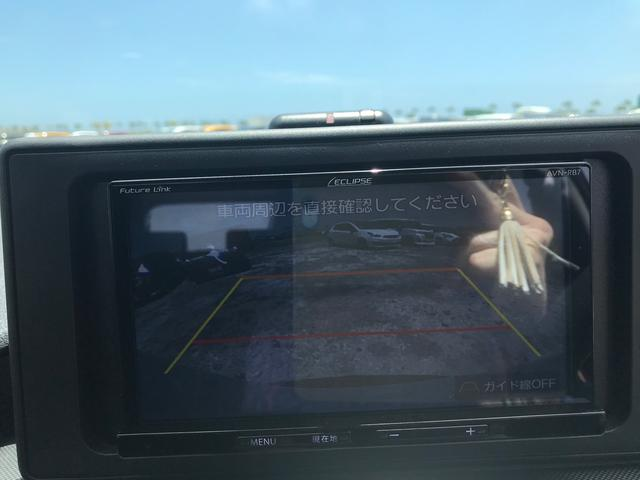 Z カーナビ(Bluetooth接続可) ETC バックカメラ 衝突被害軽減システム(18枚目)