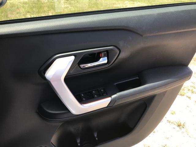 Z カーナビ(Bluetooth接続可) ETC バックカメラ 衝突被害軽減システム(31枚目)