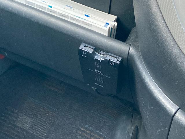 Xリミテッド キーレス LEDヘッドライト HDDナビ バックカメラ 片側パワースライドドア ETC(24枚目)