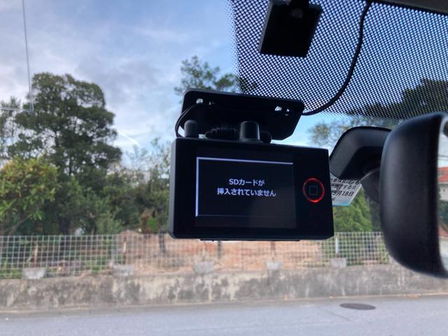 Xリミテッド キーレス LEDヘッドライト HDDナビ バックカメラ 片側パワースライドドア ETC(27枚目)