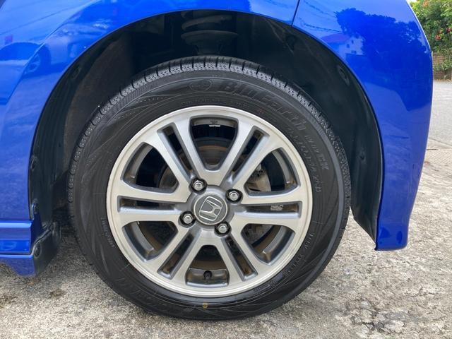 〇新品タイヤへ交換済みです〇
