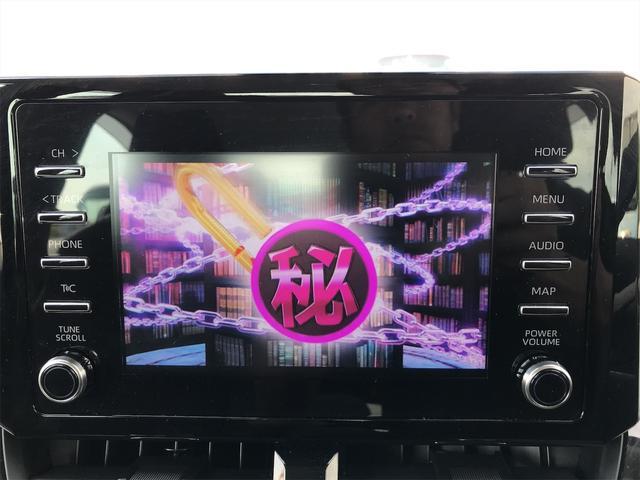 S モデリスタエアロ フルセグTV ETC Bluetooth バックカメラ  オイル・エレメント・ワイパー・バッテリー交換(7枚目)