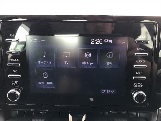 S モデリスタエアロ フルセグTV ETC Bluetooth バックカメラ  オイル・エレメント・ワイパー・バッテリー交換(8枚目)