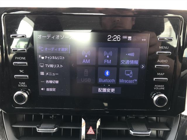 S モデリスタエアロ フルセグTV ETC Bluetooth バックカメラ  オイル・エレメント・ワイパー・バッテリー交換(9枚目)