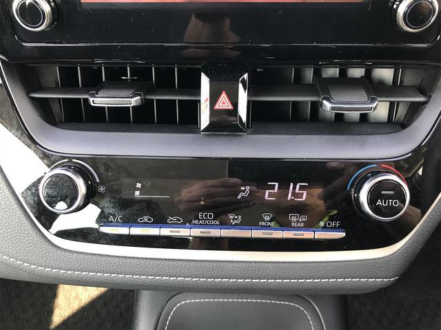 S モデリスタエアロ フルセグTV ETC Bluetooth バックカメラ  オイル・エレメント・ワイパー・バッテリー交換(10枚目)