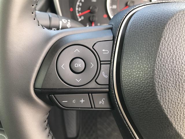 S モデリスタエアロ フルセグTV ETC Bluetooth バックカメラ  オイル・エレメント・ワイパー・バッテリー交換(22枚目)