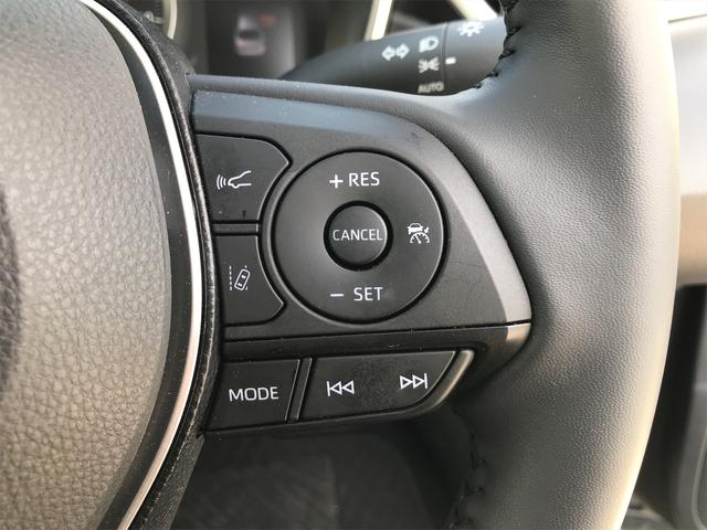 S モデリスタエアロ フルセグTV ETC Bluetooth バックカメラ  オイル・エレメント・ワイパー・バッテリー交換(23枚目)