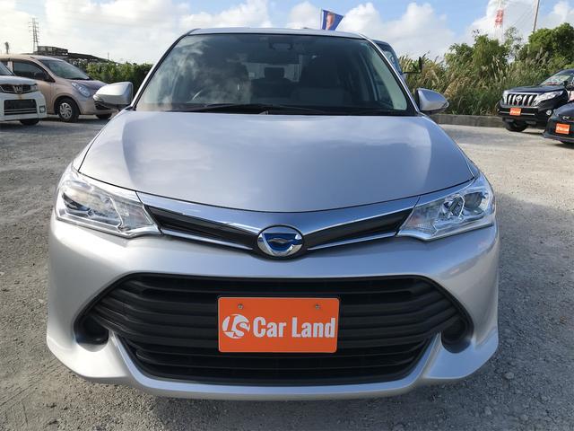 ★IS Car Landは、安心・明確!全車総額表記にて価格掲示させて頂いております。ご購入の際の内容に関しては次の画像にてご確認下さい。