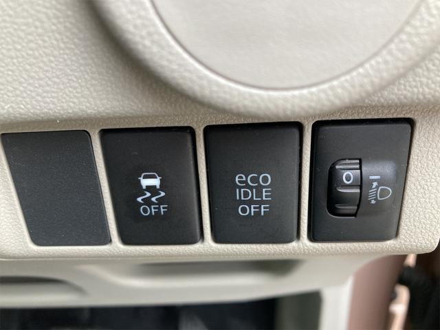 L ★GW特選車★ ナビ フルセグTV DVD ETC Bluetooth SD録音 車検整備付き オイル・エレメント・ワイパー・バッテリー新品交換(17枚目)