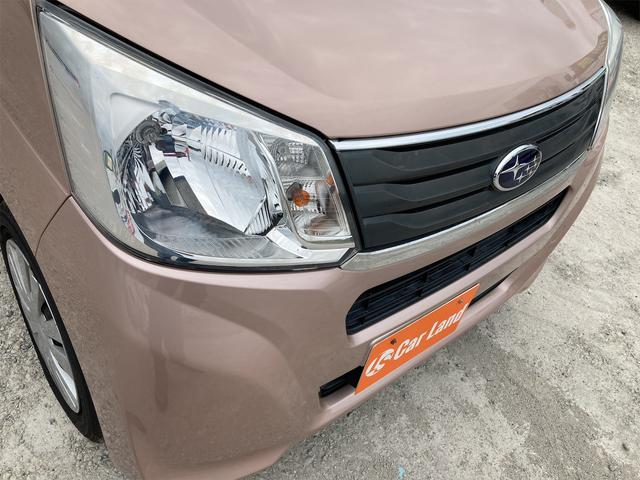 L ★GW特選車★ ナビ フルセグTV DVD ETC Bluetooth SD録音 車検整備付き オイル・エレメント・ワイパー・バッテリー新品交換(18枚目)