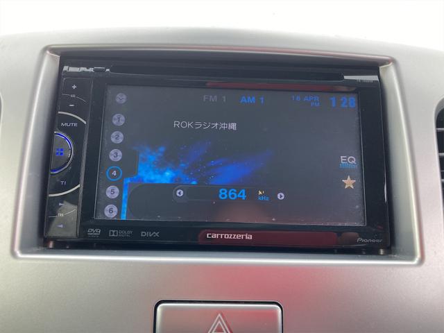 FX ★特選車★ セーフティーパッケージ装着車 DVD CD アイドリングストップ オイル・エレメント・ワイパー・バッテリー新品交換(8枚目)