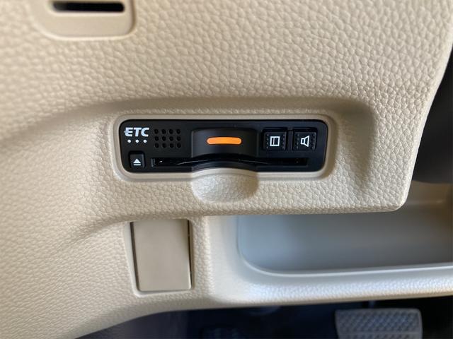 G・Lホンダセンシング ★低走行車★ ナビ フルセグTV DVD ETC Bluetooth バックカメラ USB充電 オプションステッカー(20枚目)
