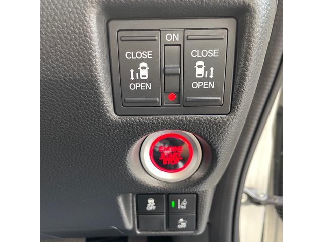 G・Lターボ ホンダセンシング 本土仕入れ ワンオーナー ドライブレコーダー フルセグTV 衝突被害軽減システム(12枚目)