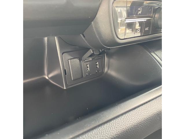 G・Lターボ ホンダセンシング 本土仕入れ ワンオーナー ドライブレコーダー フルセグTV 衝突被害軽減システム(13枚目)