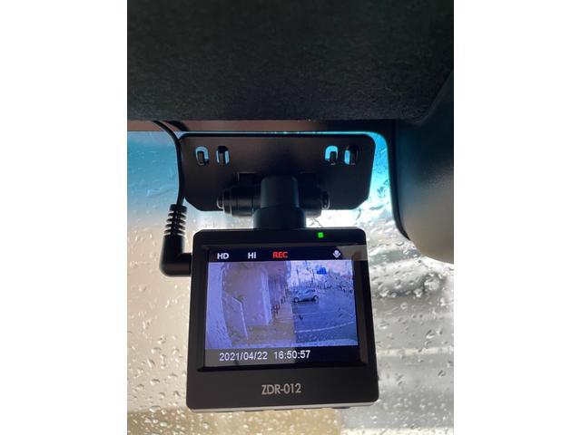 G・Lターボ ホンダセンシング 本土仕入れ ワンオーナー ドライブレコーダー フルセグTV 衝突被害軽減システム(20枚目)