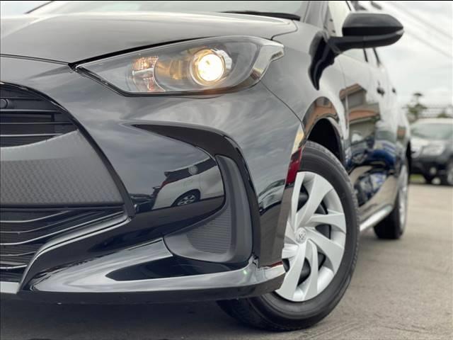 ブラック・クリアの2パターンよりお選び頂ける、車両下回りの「防錆処理」がお薦めでございます。
