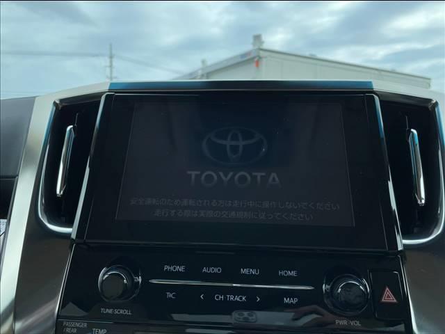 グッドスピード沖縄豊見城買取専門店です。一般ユーザー様からの買取車両だけではなく、自社レンタアップ車両等、オールジャンルで多数のお取り扱いがございます。皆様、是非一度、当店へお越し下さいませ。