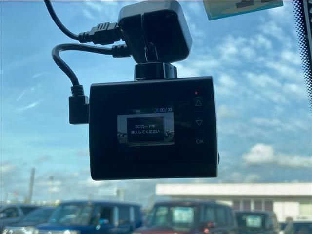 CLA180 シューティングブレーク 純正地デジナビゲーション バックカメラ ETC ドライブレコーダー ガラスルーフ ハーフレザーシート シートメモリー パワーシート パワーバックドア AMGホイール ユーザー買取車両(8枚目)