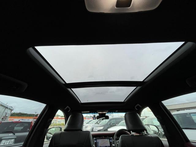 エレガンス アルパインBIGX バックカメラ ガラスサンルーフ ビルトインETC セーフティーセンス パワーシート クルーズコントロール 自社レンタアップ車両(5枚目)