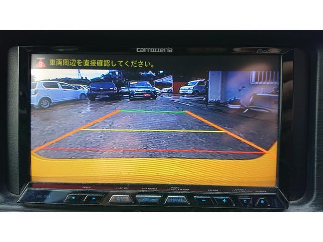 S 内地仕入 ナビフルセグTV  プッシュスタート シートヒーター ナノイー バックカメラ ETC(14枚目)