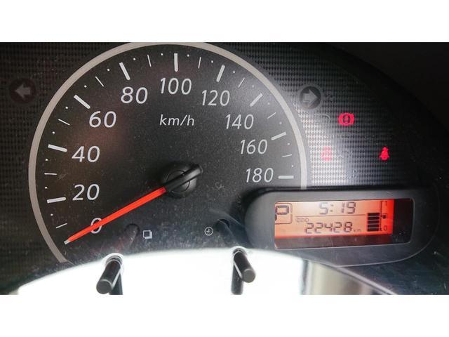 『TOTAL CAR SHOP FEEL』は、ハンドルカバーやアクセサリー、ホイール等の販売も充実!お客様のカーライフをサポート☆詳細は『FEEL』の元気なスタッフまで→098-989-4691☆