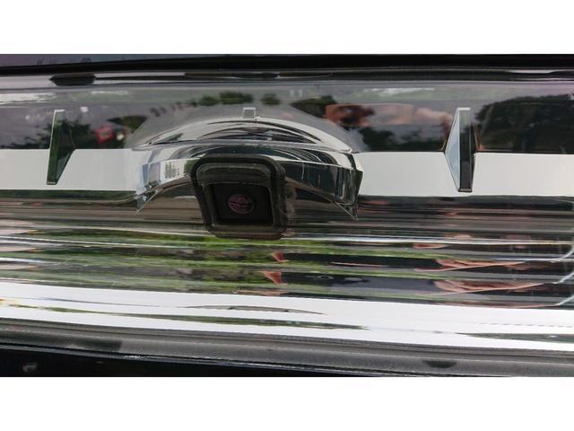 『FEEL』は、全車総額表示・第三者機関鑑定導入中・修復歴開示・走行管理システムで安心・安全をお届け!! ☆★☆詳細は『FEEL』の元気なスタッフまで → 098-989-4691まで☆★☆