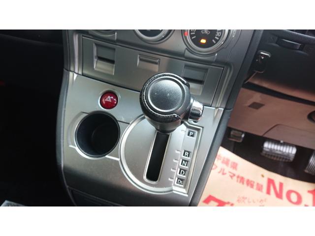 『TOTAL CAR SHOP FEEL』は買取・下取りももちろん全力で頑張ります!買取だけでも喜んで!不動車でもOK!☆詳細は『FEEL』の元気なスタッフまで→098-989-4691☆
