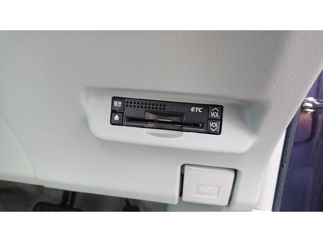 S LEDエディション 内地仕入車両 ナビTV Bluetooth バックカメラ DVD再生可 ETC ヘッドライトコーティング施工済(13枚目)