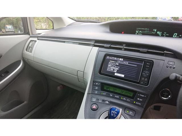 S LEDエディション 内地仕入車両 ナビTV Bluetooth バックカメラ DVD再生可 ETC ヘッドライトコーティング施工済(14枚目)